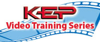 KEP Video Training Aids
