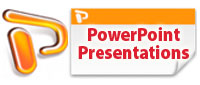 KEP PowerPoint Presentations